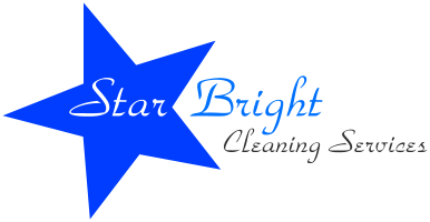 Star Bright Cleaning Service